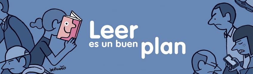 img_leeresunbuenplan