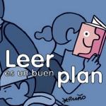 img_leeresunbuenplan_01