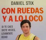 daniel-stix-con-ruedas-y-a-lo-loco_289