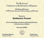 guillermo_fesser_diploma_texas_289px